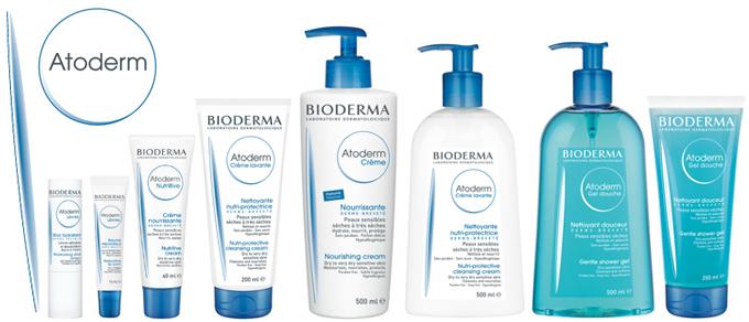 Best Natural Skin Care Brands Uk