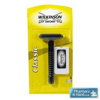 Wikinson sword classic