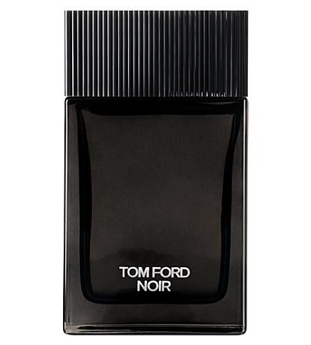 tom ford noir extreme edp spray 100ml pharmacy at hand. Black Bedroom Furniture Sets. Home Design Ideas
